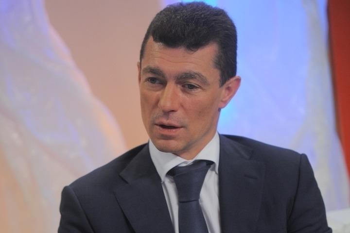 Министр труда: Для борьбы с безработицей мигрантов заменят россиянами