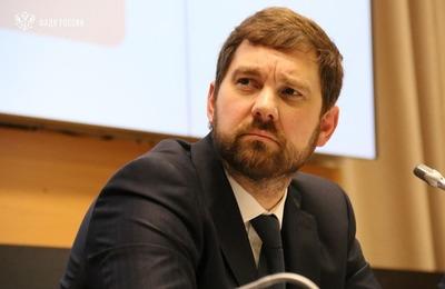 Глава ФАДН: Национальная тематика должна стать табу для политиков