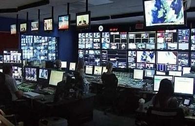 Руководители региональных компаний попросили правительство сохранить национальные телеканалы