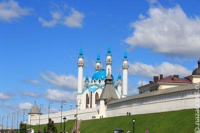 Госсовет Татарстана проголосовал против ликвидации должности президента региона
