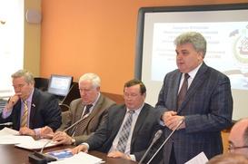 Финно-угры России сократили число делегатов на Всемирный конгресс