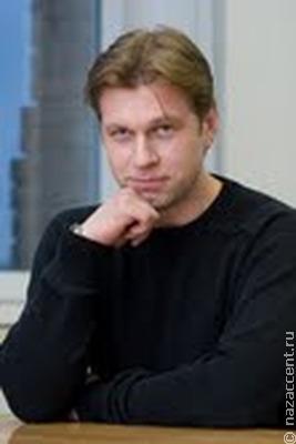 Егоршев Петр Анатольевич
