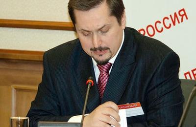 Допрос националиста Тора перенесли на 3 апреля