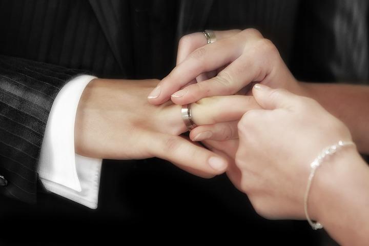 Лишь пятая часть браков в Татарстане заключается между представителями разных народов
