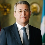 Лучшему исполнителю башкирских танцев вручат приз от главы региона
