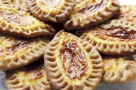 Дни национальных кухонь пройдут в Томской области