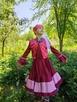 Умарова Ирина