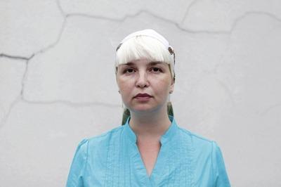 """Блогер """"Эха Москвы"""" попросил проверить сайт на экстремизм после ссоры с писательницей из Чечни"""