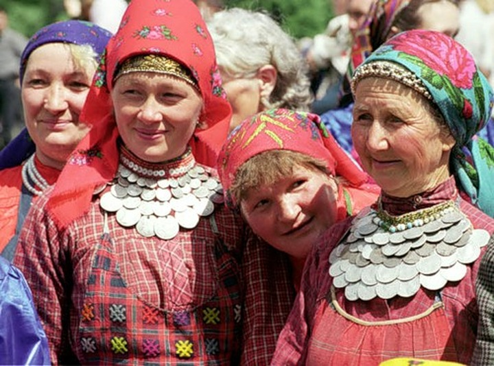 Жители удмуртской деревни в Татарстане могут лишиться земель и работы