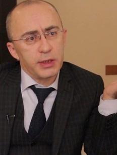 Миннац Северной Осетии выступил за обязательное изучение родных языков