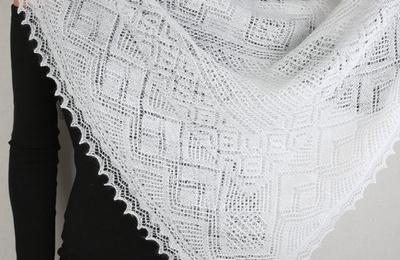 Массовое платочное селфи сделают в День платка в Оренбурге