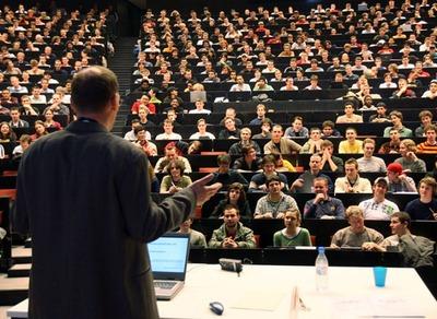Преподавание на татарском языке в вузах Татарстана обсудят на совете ректоров