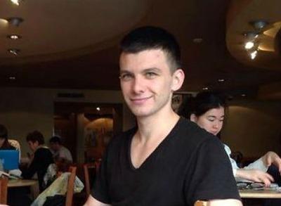 Владельцу выселенного якутского отеля отказали в возбуждении уголовного дела