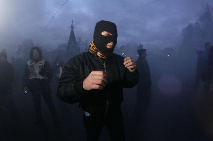 Угрозы в адрес краеведа КБР Котлярова МБПЧ отнесло к проявлениям агрессивной ксенофобии