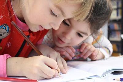 В Башкортостане разработали школьную форму с элементами национальной одежды