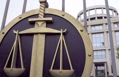 Мосгорсуд приговорил банду скинхедов к срокам от 8 до 19 лет