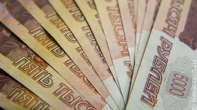Шесты, нюки, нарты: многодетные в ЯНАО получат чумовой капитал