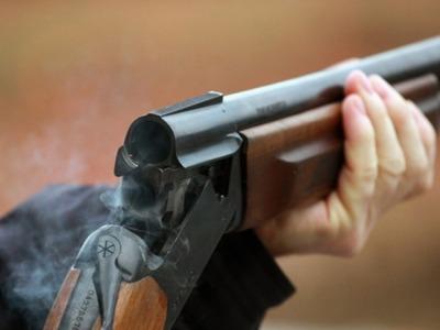 В Москве охранник армянского кафе во время стычки застрелил чеченца