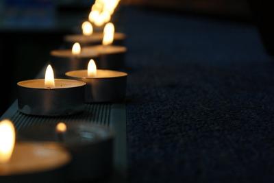 Жертв казачьего геноцида вспомнят в Волгограде