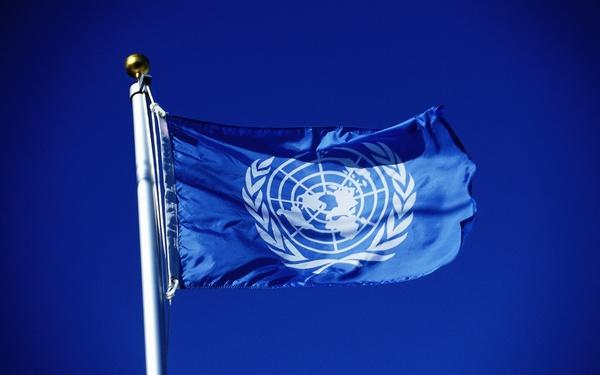 ООН: Минимум 40% языков находятся на грани исчезновения