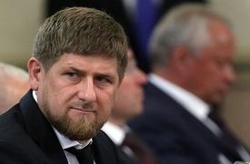 Кадыров раскритиковал министра образования РФ из-за ее слов о хиджабах