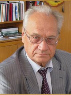 Стратегия укрепления российской идентичности