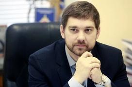 Агентство по делам национальностей займется в первую очередь межнациональными конфликтами и экстремистами