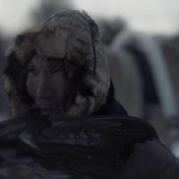 В Якутии состоялась премьера зомби-хоррора на якутском языке