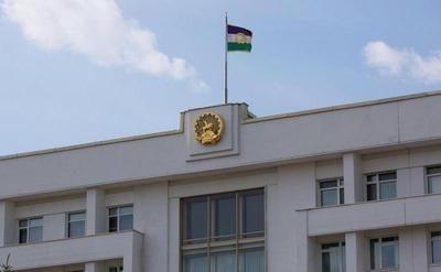 Радий Хабиров объяснил отказ встречаться с защитниками Куштау