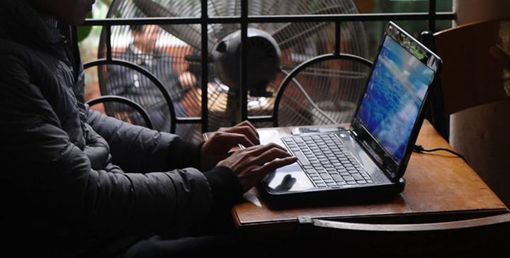 Исследователи научились вычислять экстремистов в интернете еще до публикаций