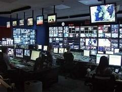 На работу в новый крымскотатарский телеканал взяли сотрудников ATR