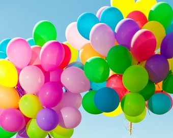 Как поздравить с днем рождения на языках народов России