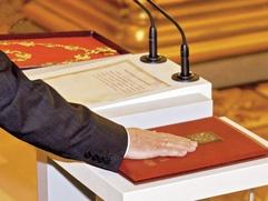 Путин подписал указ о межнациональном согласии