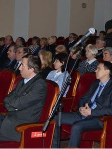 Межнациональную обстановку в Хакасии положительно оценили 80% жителей