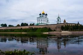 Гильдия межэтнической журналистики будет сотрудничать с Псковским госуниверситетом