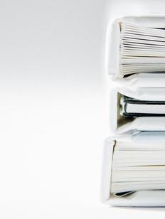 Книги на карельском языке переиздадут в Петрозаводске