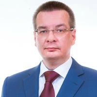 Росстат рассказал о росте зарплат в ФАДН России