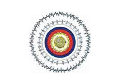 Минюст признал правомерной деятельность Ассоциации коренных малочисленных народов