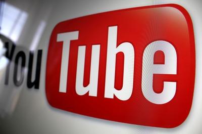 """Доступ к """"экстремистскому"""" YouTube заблокируют еще в пяти регионах"""
