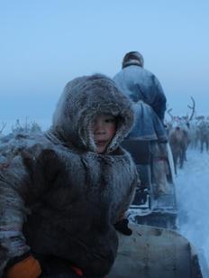 Таймырских студентов научат снимать фильмы о коренных малочисленных народах