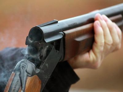 Журналисты Ульяновской области увидели национальный подтекст в убийстве