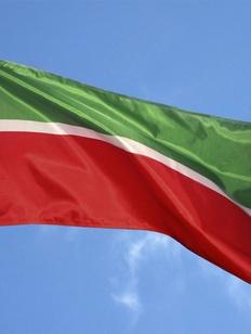 ВТОЦ предложил сделать знание татарского языка обязательным для службы в госорганах