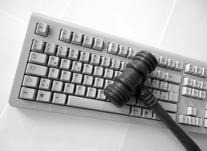Алтайский подросток получил условный срок за оскорбление евреев и кавказцев в интернете