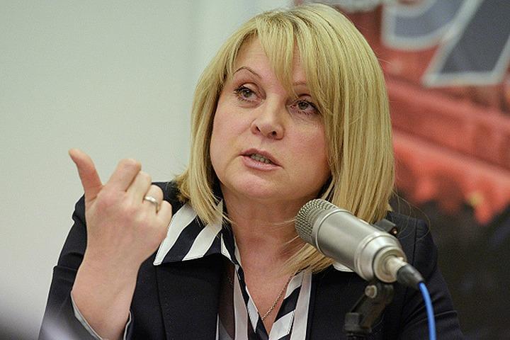 Уполномоченный по правам человека поддержала жалобу на приговор нацболу Миронову