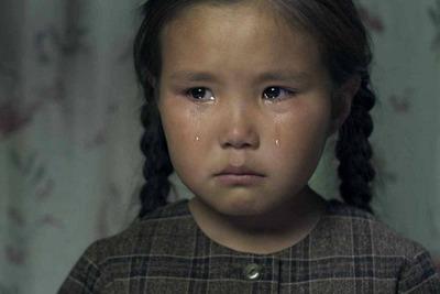 """Этнический якутский фильм выиграл на кинофестивале """"Окно в Европу"""""""