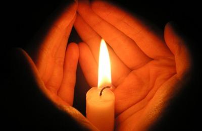 В Москве проведут неделю памяти жертв Холокоста