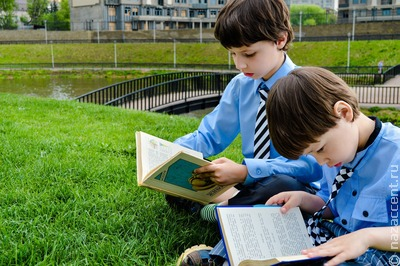 Школьники Башкортостана будут сдавать итоговую аттестацию по родному языку