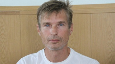 Суд по делу националиста Бондарика перенесли на 22 октября