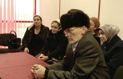 Из-за массовой драки в Пятигорске из вузов отчислили 22 ингушских студента