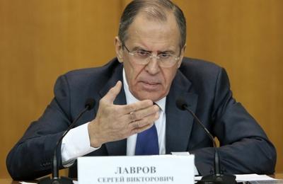 МИД РФ пообещал поддерживать отношения с Меджлисом крымских татар